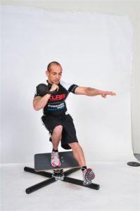 fitness-balance-gyroboard-415-copie