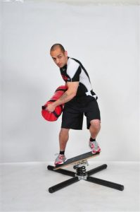 fitness-balance-gyroboard-422-copie
