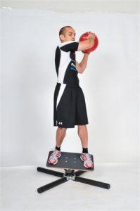 fitness-balance-gyroboard-434