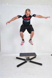 fitness-balance-gyroboard-443-copie