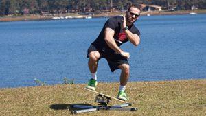 minigyroboard8