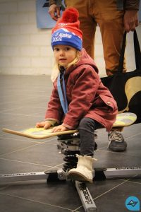 snowsport-belgie2